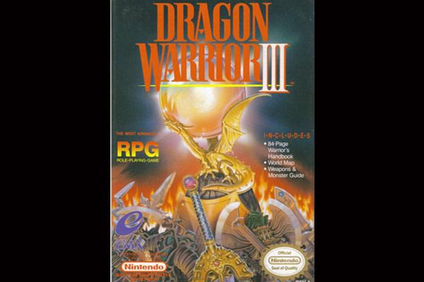 best-old-school-nintendo-games-dragon-warrior-3