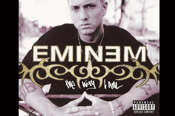 best-eminem-songs-the-way-i-am