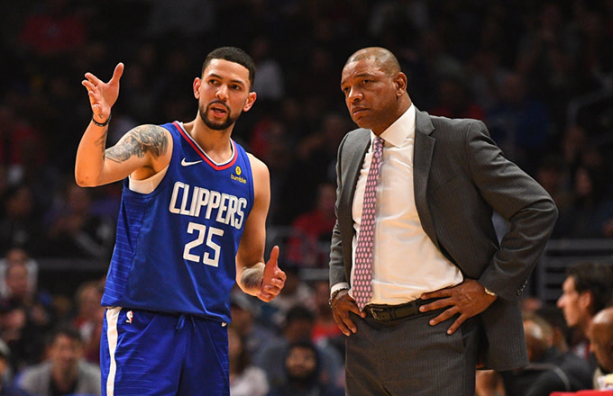 austin-rivers-doc-rivers-getty-icon-sportswire