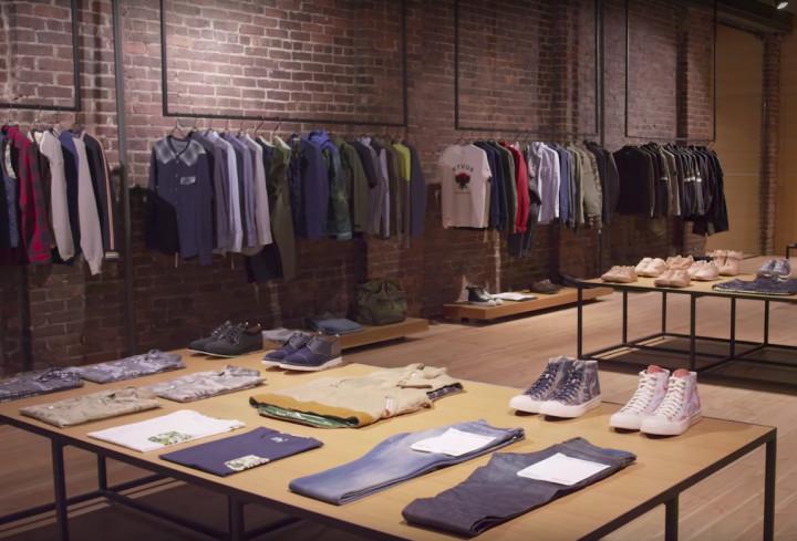 best-online-streetwear-shops-haven