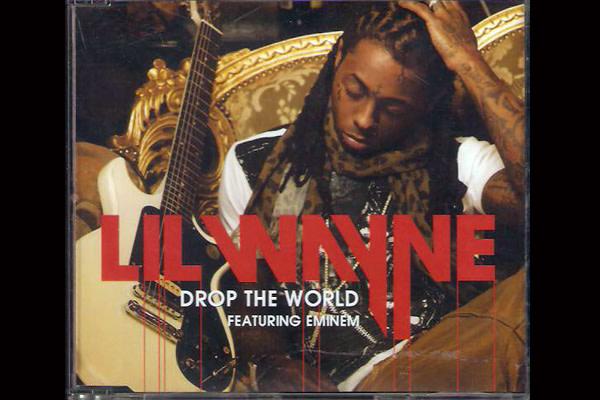 best-eminem-songs-drop-the-world