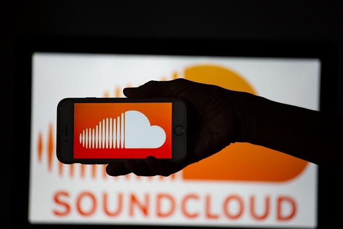 soundcloud-instagram
