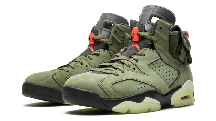 Sneaker Release Guide 7919  Complex
