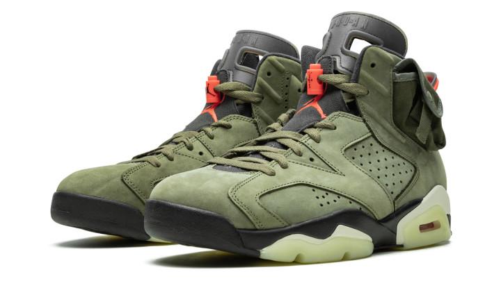 Sneaker Release Guide 10719: Sacai x Nike, LeBron 17