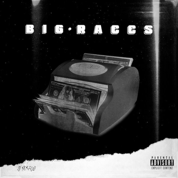 Image result for G Perico – Big Raccs (feat. Sonny Digital)