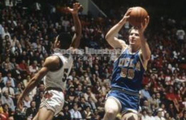 UCLA over Depaul