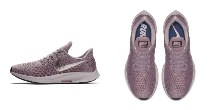 4f399950efaf Nike Celebrates 35 Years of Its Best Selling Shoe with the Pegasus ...