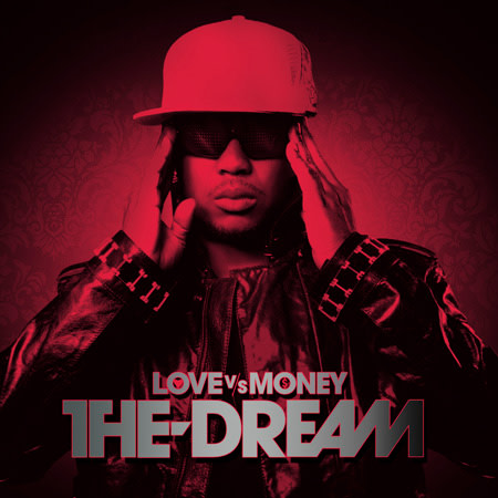 love-vs-money
