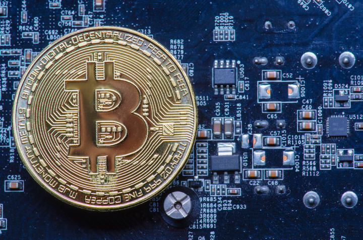 need-to-know-bitcoin-what-is-it