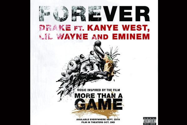 best-eminem-songs-forever