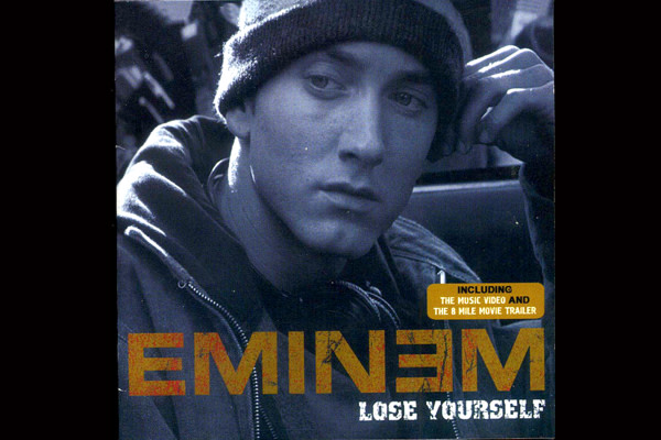 eminem best friend mp3 download free