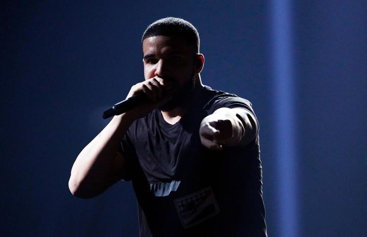 Drake's 'So Far Gone' Deserves a 10th Anniversary Concert   Complex