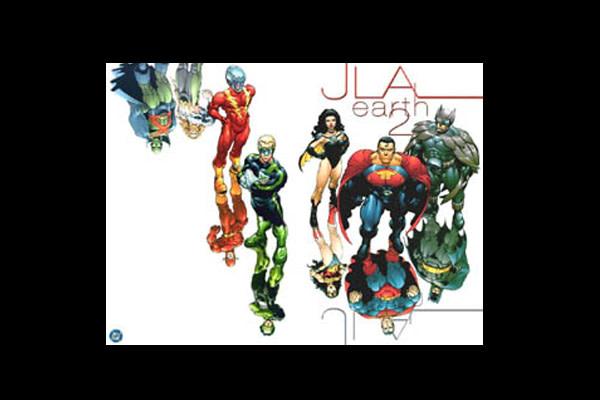 best-dc-comics-jla-earth-2