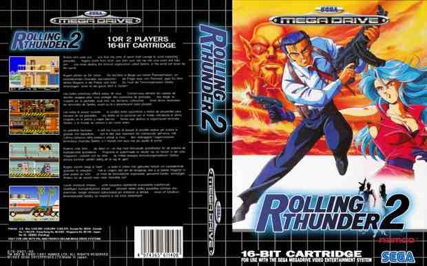 rolling-thunder-2