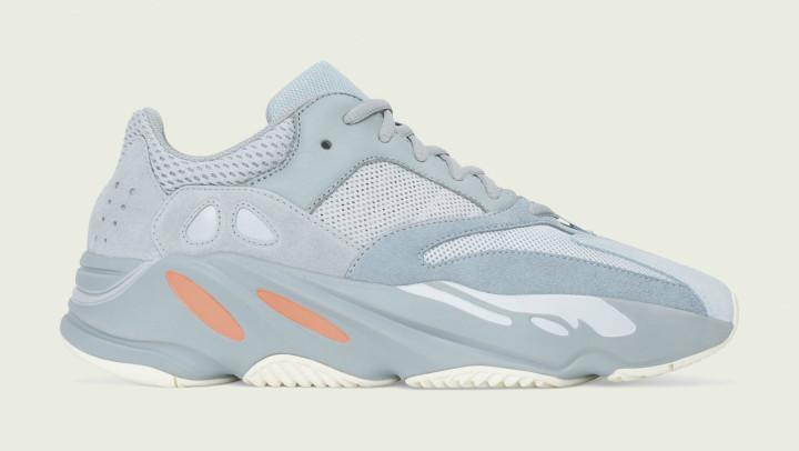 adidas yeezy release date | Pas cher | objet trouve