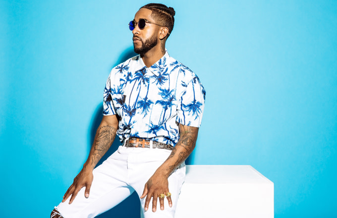omarion-word-for-word-lead