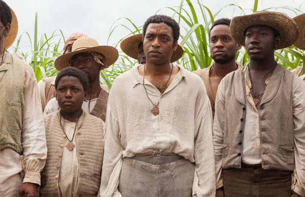 12-years-a-slave-review