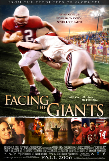 4a99123f1c5 The 16 Best Movies and Television Shows About High School Football ...