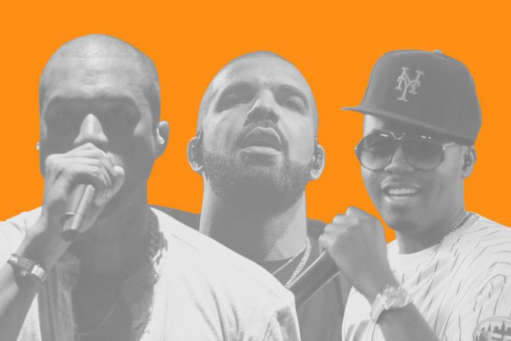The Worst Sex Lyrics In Rap History | Complex