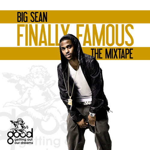 rapper-mix-tape-big-sean-finally-famous