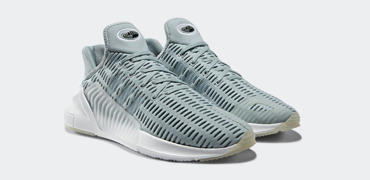 big sale f4fb6 3ba43 Release Date Roundup: The Sneakers You Need to Check Out ...