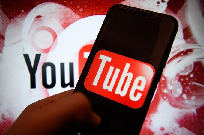 youtube-conspiracy