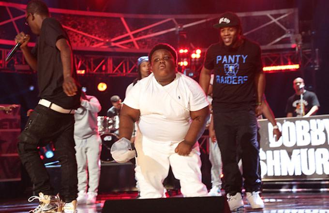 best-worst-dressed-2014-bet-hip-hop-awards