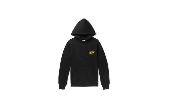 5f4060952 Best Hoodies For Men Worth Buying This Fall | Complex