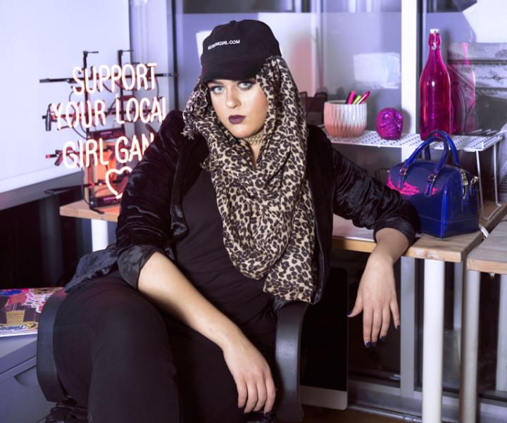 muslimgirlfounder