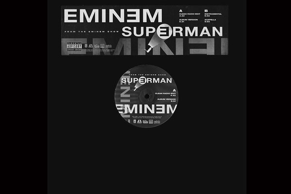 best-eminem-songs-superman