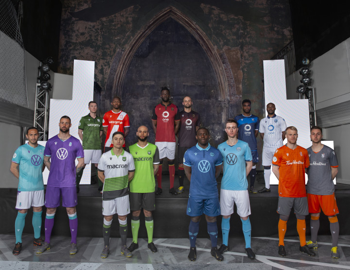 canadian-premier-league-founding-club-kits