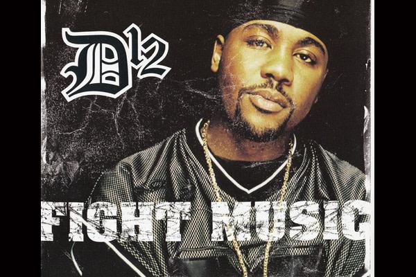 best-eminem-songs-fight-music