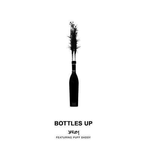 "Jeezy ""Bottles Up"" f/ Diddy"