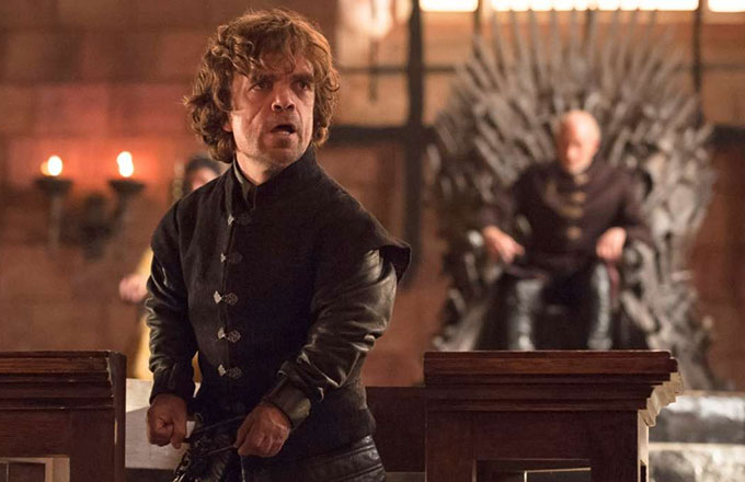 Best 'Game of Thrones' Episodes Ranked | Complex