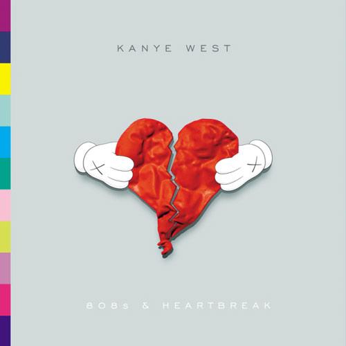 kanye-808s-and-heartbreak