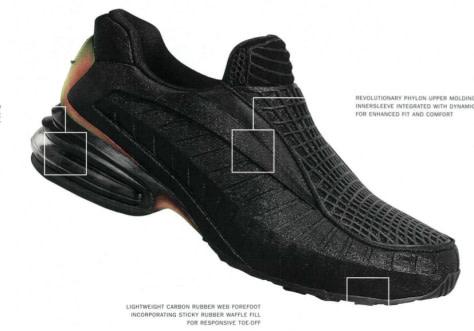 big sale 4e9da 70566 Nike Air Max Shoes: 8 Original Air Maxes That Haven't Come ...