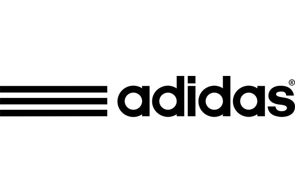 5be658465f1c5 50 Things You Didn't Know About adidas | Complex