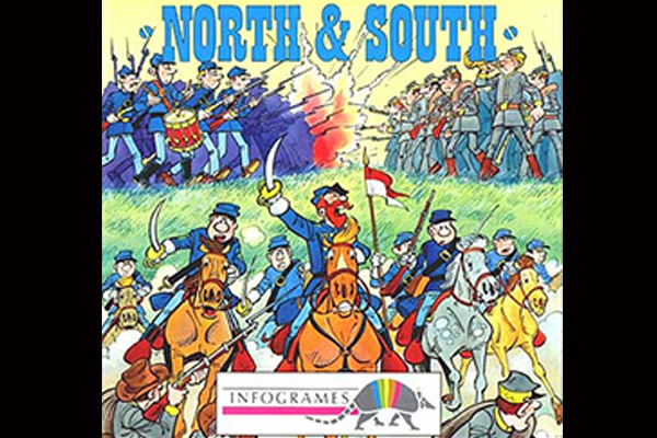best-old-school-nintendo-games-north-and-south