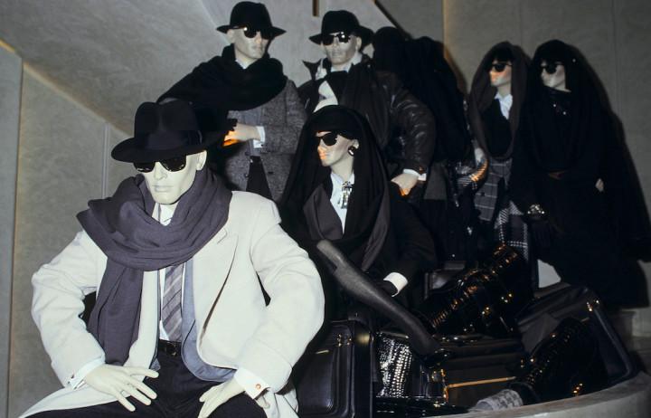 bfa11259f8 The Greatest 80s Fashion Trends | Complex