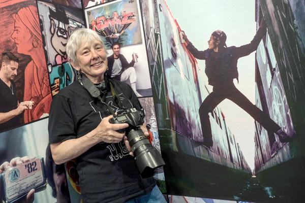 greatest-street-photographer-martha-cooper