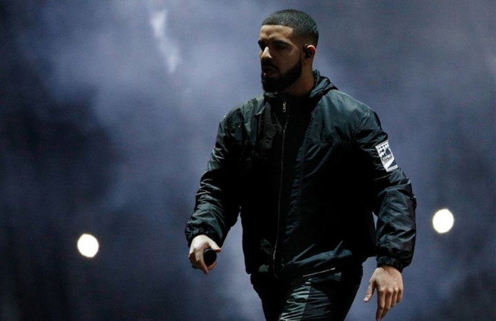 Drake Isn't Above the Social Media Behavior He Criticizes
