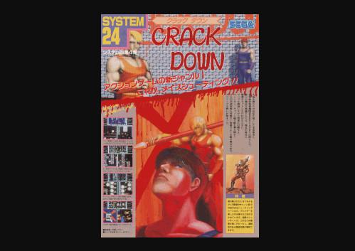 best-sega-genesis-crack-down