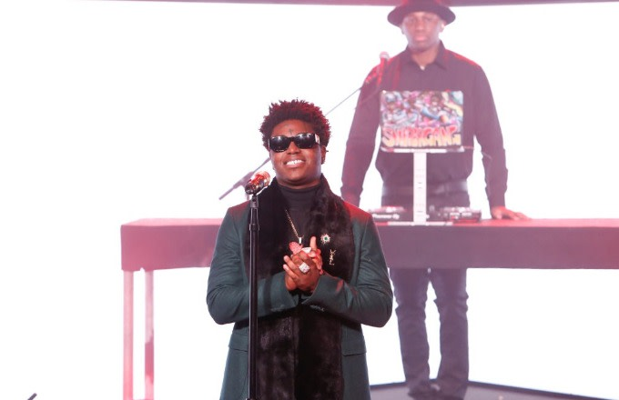 Kodak Black Says Lil Wayne Should've Died as a Baby, Reginae Carter
