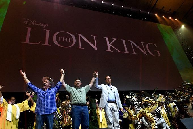 lion-king-trailer