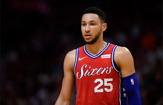 ben-simmons-getty-rob-foldy