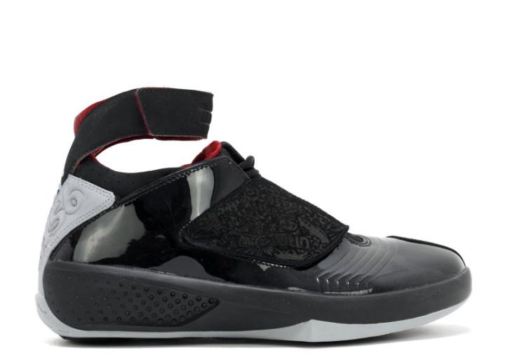 best website a41c6 20957 Best Air Jordan Colorways   Complex