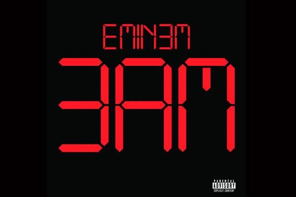 best-eminem-songs-3-am