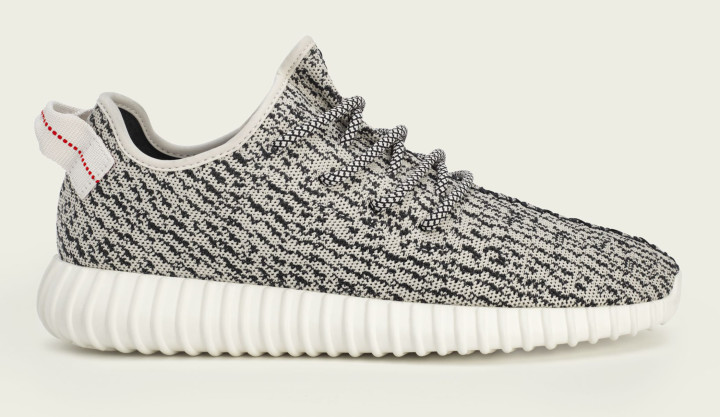 competitive price 8d5cb 7aae5 Here's How Much Your Yeezys Are Worth | Complex