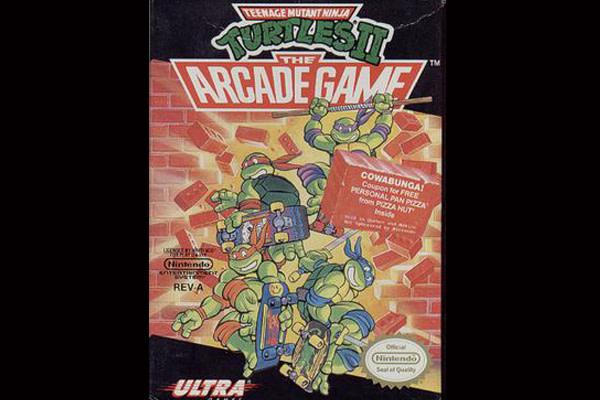 best-old-school-nintendo-games-teenage-turtles-2-arcade-game