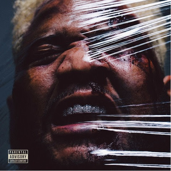 Stream Carnage's New Album 'Battered Bruised & Bloody' f